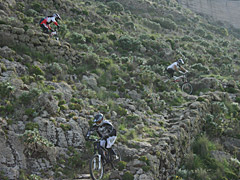 mountainbike_2