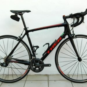 Carbon Race full Ultegra 300x300 - Carbon Race full Ultegra