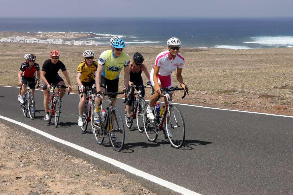 cycling1 1024x682 - Training